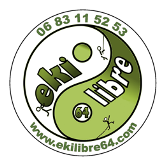Ekilibre64_sticker_dec2015 - logo-petit