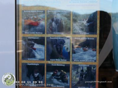 www.ekilibre64.com canyoning escalade rafting pays-basque virginie faure balade hispanique (145)